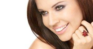 lijep osmijeh