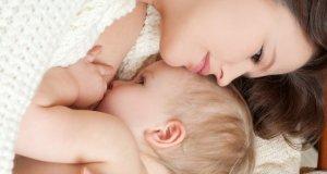 majka i beba