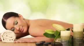 Vanilija za zdravlje tijela i kože