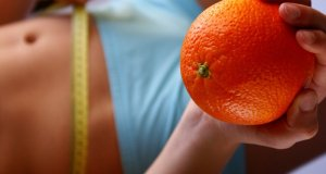 kora od naranče