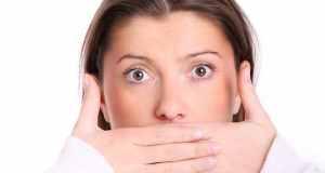 Kako se riješiti mirisa luka