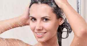 pranje kose