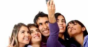 Kako napraviti savršeni selfie