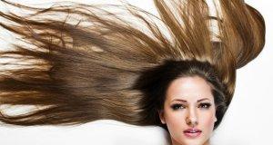 blistava kosa
