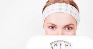 mjerenje težine
