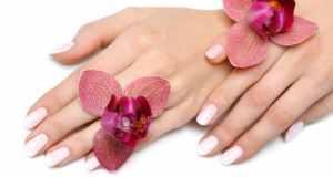 Kako na prirodan način ubrzati rast noktiju