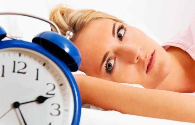 Značenje sati i minuta