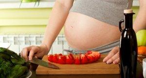 hrana za trudnice