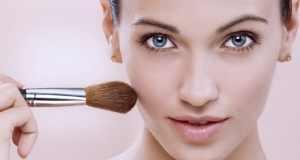jutarnji make up