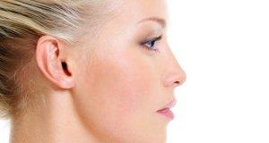 Što loše utječe na kožu