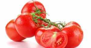 rajčice za mršavljenje