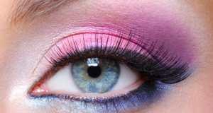 Make up savjeti za veće oči