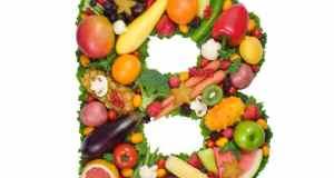 Kako postati vegetarijanac