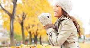 jesen moda