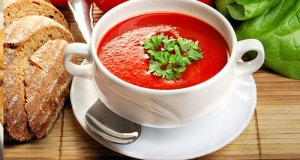 juha rajčica