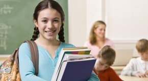 Prednosti privatne škole