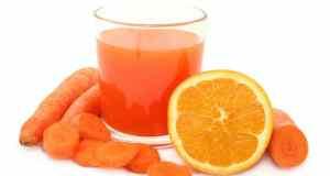 Kako djeluju antioksidansi
