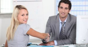 Kako naći posao