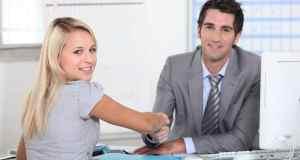 traženje posla