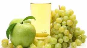Voće koje skida kilograme