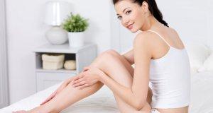 Prirodno sredstvo za depilaciju