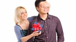 Prigodni pokloni za blagdane