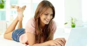 Kako saznati svoj jmbg
