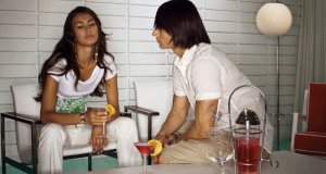 par na piću