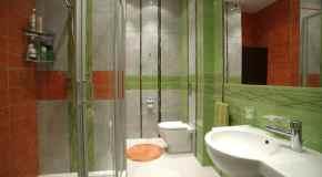 Kako očistiti kupaonicu