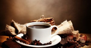 Kako iskoristiti talog kave