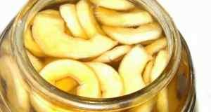 Kako napraviti kompot od voća