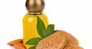Sve prednosti bademovog ulja