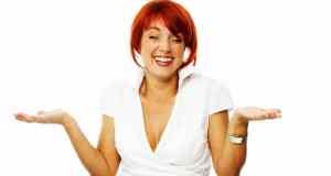 Savjeti za obojenu kosu