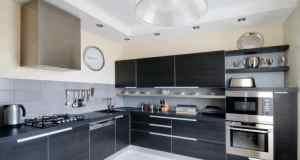 bolje snalaženje u kuhinji