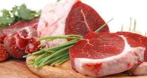 Prehrana za vrijeme menstruacije