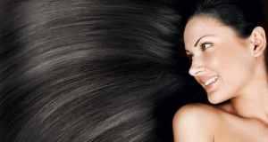 kako peglati kosu