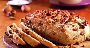 kruh s orasima