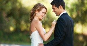 ljubav brak