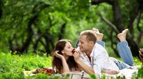 Kako prepoznati ljubav svog života