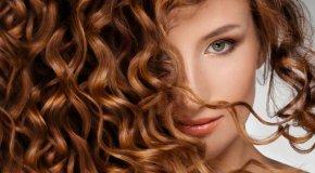 Prirodni tretmani za kosu