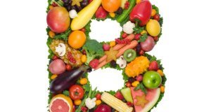 Voće koje topi masnoće