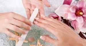 Čvrsti i zdravi nokti