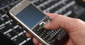 mobitel ljepota