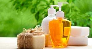 Kako prepoznati prirodnu kozmetiku