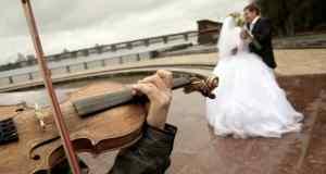 savjeti za brak
