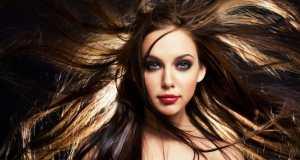 Povećanje volumena kose