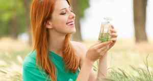 Kako pravilno nanijeti parfem