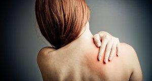 bolovi u ramenu