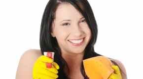 Savjeti za čišćenje hladnjaka