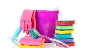 Savjeti za čišćenje